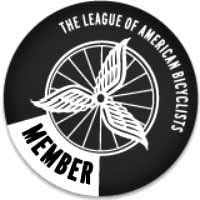 League-of-American-Bicyclists