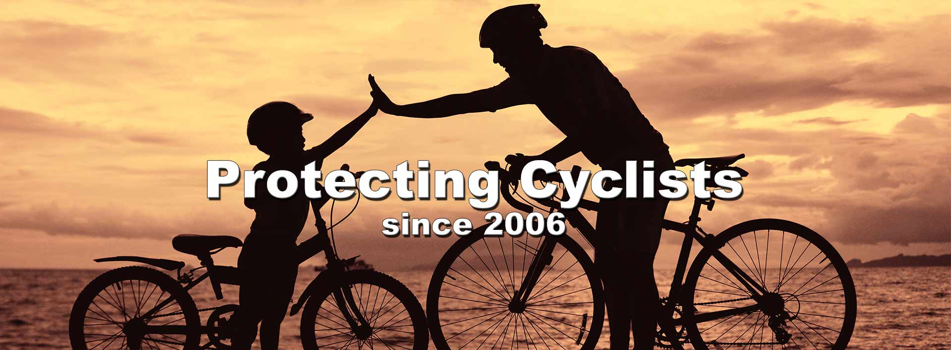 protecting-cyclists
