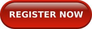 Registr Now button