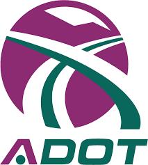 ADOT logo square