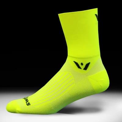 aspire-four-hi-vis-yellow-12888big