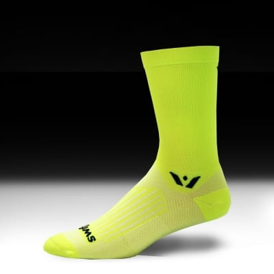 aspire-seven-hi-vis-yellow-12956big