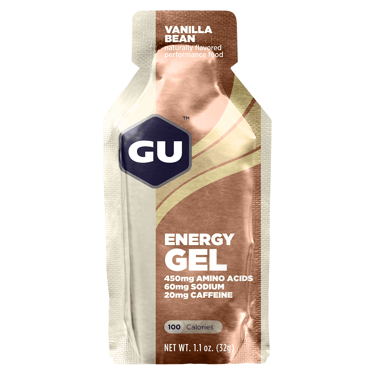 energy-gel-vanilla-bean_6