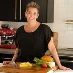 Dianna Kinsfather - Nutritionist