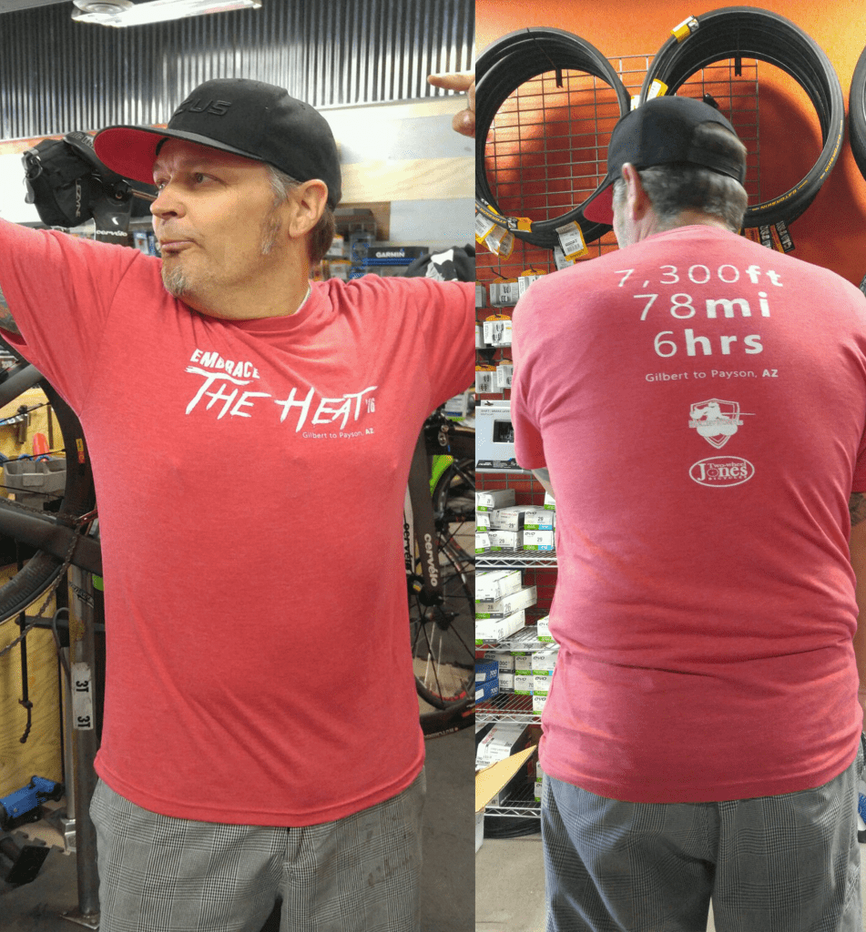 Heat-Shirt-for-Web