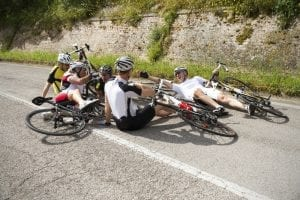 bicycle-race-accident_small