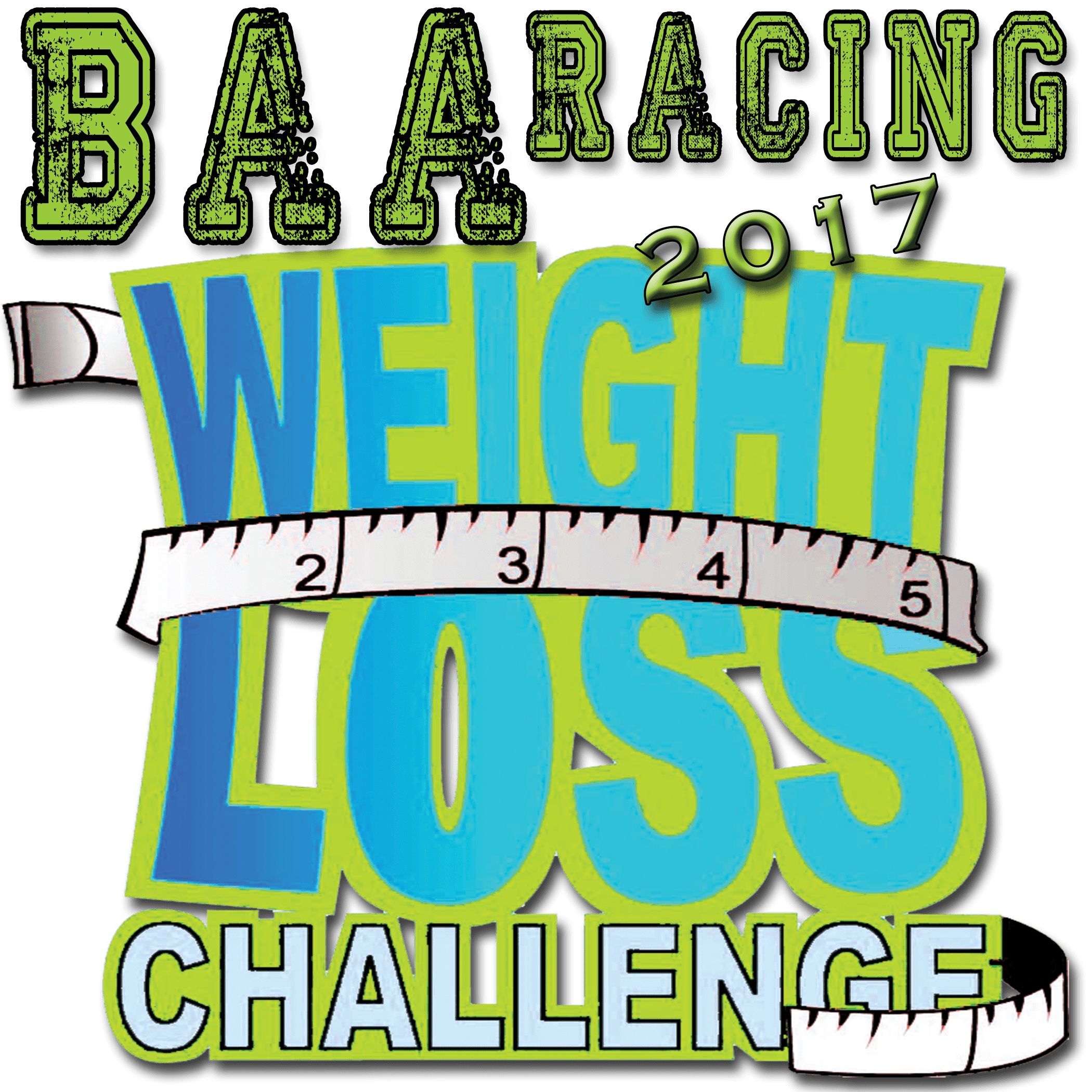 weight-loss-challenge_2017