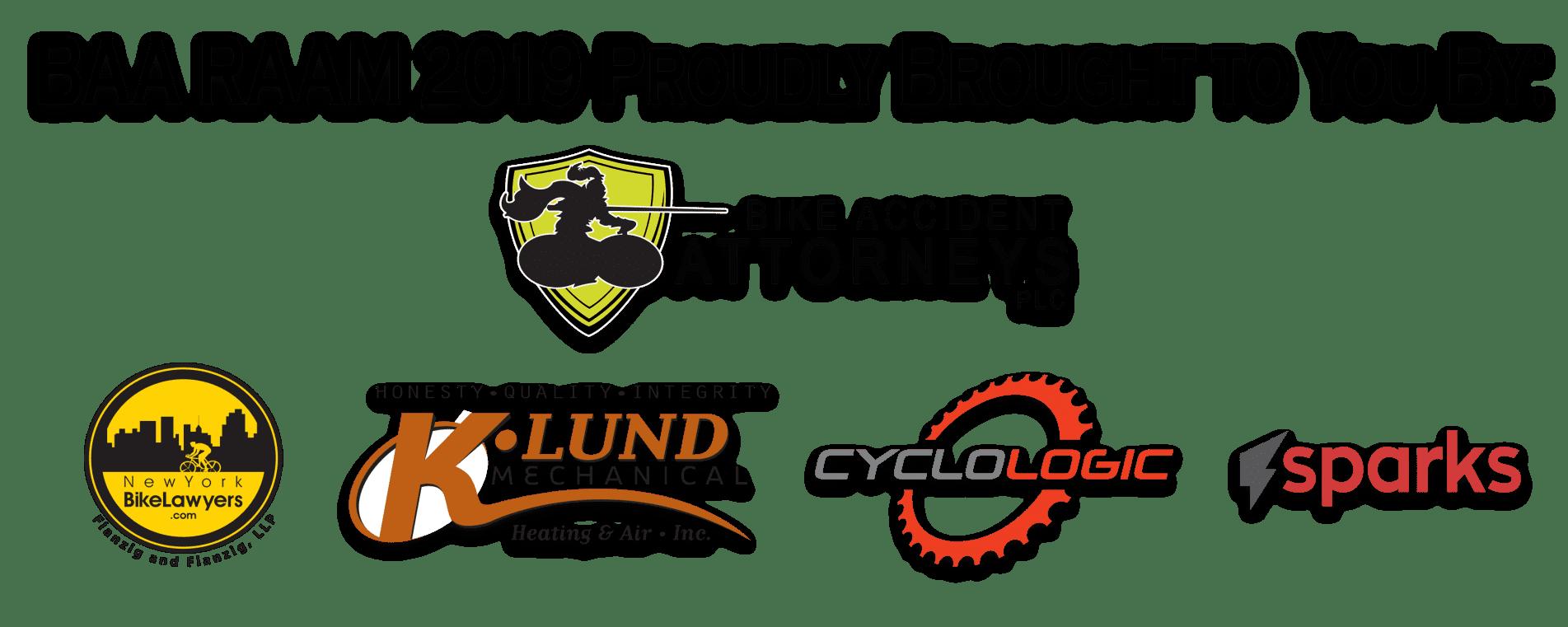 website-logo-header-image4
