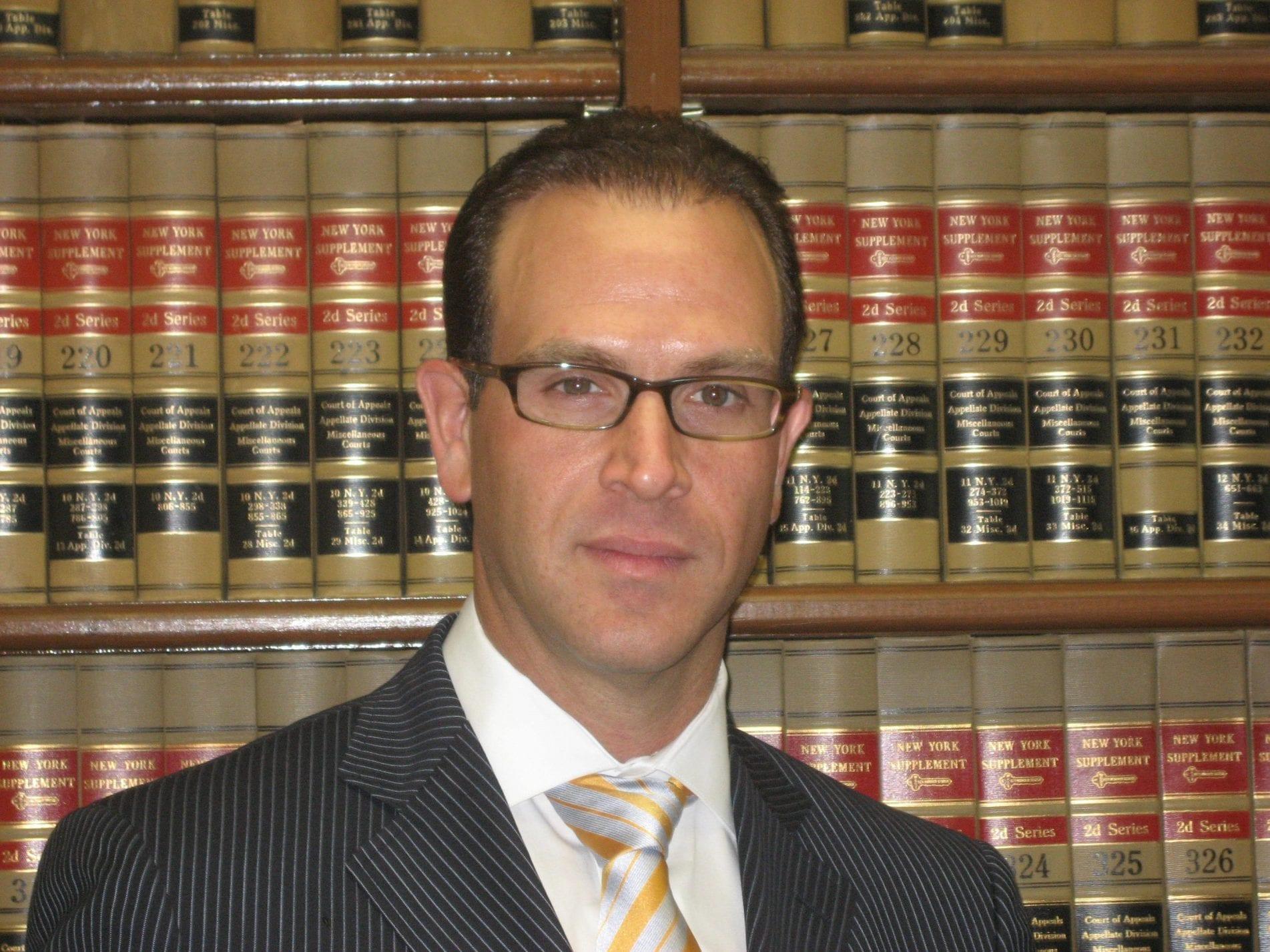 Daniel Flanzig